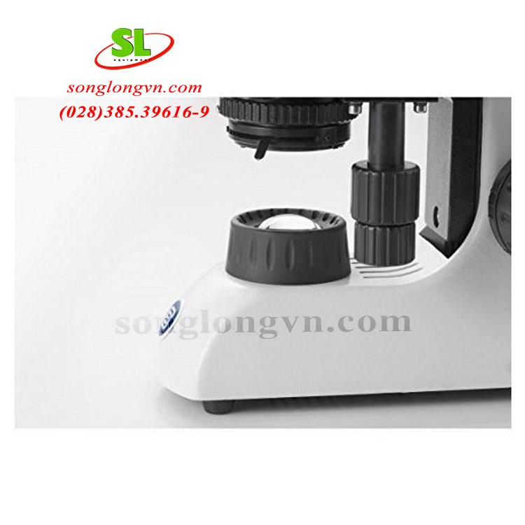 Kính hiển vi sinh học một mắt BioBlue BB 4200
