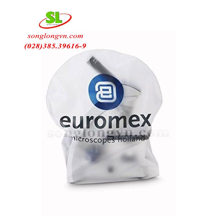 Kính hiển vi sinh học một mắt BioBlue BB 4200 Euromex Novex