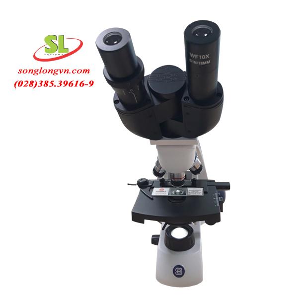 Kính hiển vi 2 mắt mb1152 Novex Euromex Hà Lan