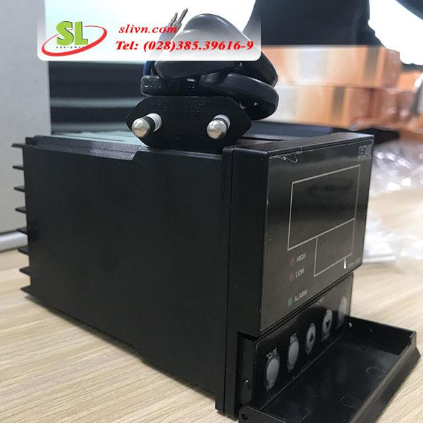 Thiết bị kiểm soát PH pph-1000 HM Digital chính hãng