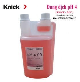 Dung dich ph4 Knick